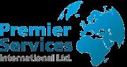 Premier Services International